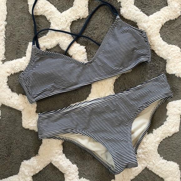Xhilaration Other - Swimsuit